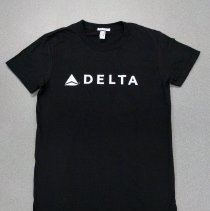 Image of Delta Launch T-Shirt - 04/30/2007