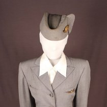 Image of C&S Stewardess Uniform