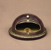 Image of Western Air Express Boeing 247D Ashtray