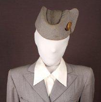 Image of C&S Stewardess Uniform Jacket