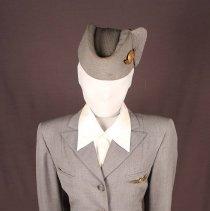 Image of C&S Stewardess Uniform