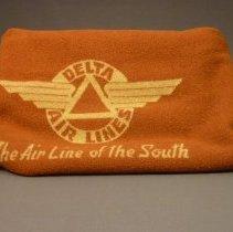 Image of Delta Blanket