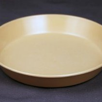 Image of Delta Entree Bowl