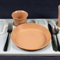 Image of Delta Dining Set