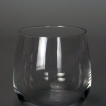 Image of Alessi for Delta Rocks Glass