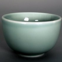Image of Alessi for Delta Asian Service Teacup
