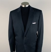 Image of Southern Airways Captain's Jacket