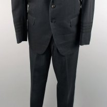 Image of Southern Airways Captain's Unifrom Pants