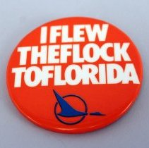 Image of Republic Airlines I Flew the Flock to Florida - ca. 1979-1984
