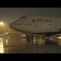 Image of Final Flight of 744 Ship 6301 - 09/05/2015