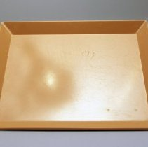 Image of Delta Serving Tray -