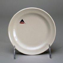 Image of Delta Salad Plate -