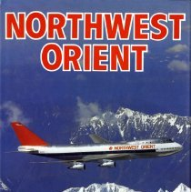 Image of Northwest Orient - 1986