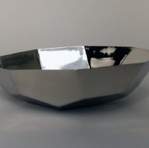 Details about  /1 Alessi Erwan Bouroullec for Delta Airlines oval shallow bowl White