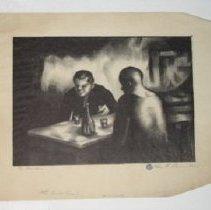 Image of 1963.095 - Ramus, Charles Frederick