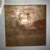 Image of 1963.237 - Nathenson, Howard