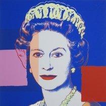 Image of 2013.006.2 - Warhol, Andy