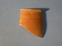 Image of Roman Collection - 2007.2.20G