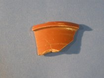 Image of Roman Collection - 2007.2.A95