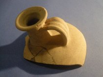Image of Roman Collection - 2007.2.B322