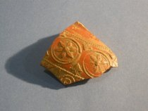 Image of Roman Collection - 2007.2.E206