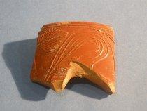 Image of Roman Collection - 2007.2.E208