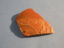 Image of Roman Collection - 2007.2.E218