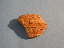 Image of Roman Collection - 2007.2.E236