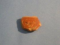 Image of Roman Collection - 2007.2.E237