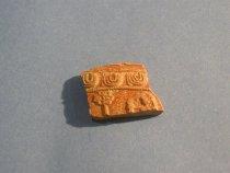 Image of Roman Collection - 2007.2.E245