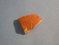Image of Roman Collection - 2007.2.E272A
