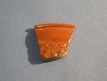 Image of Roman Collection - 2007.2.E272C