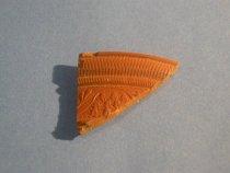 Image of Roman Collection - 2007.2.E272D