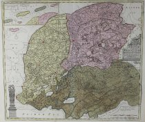Image of Map Collection - 2014.17.11