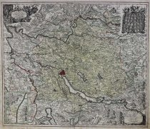 Image of Map Collection - 2014.17.20