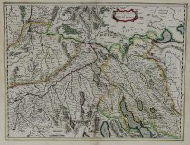 Image of Map Collection - 2014.17.21