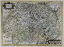Image of Map Collection - 2014.17.22