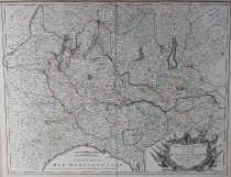Image of Map Collection - 2014.17.30