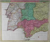 Image of Map Collection - 2014.17.33
