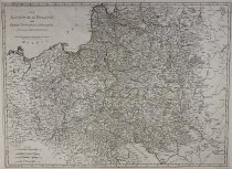 Image of Map Collection - 2014.17.34