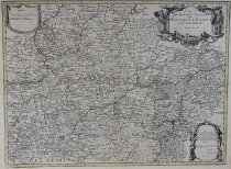 Image of Map Collection - 2014.17.38