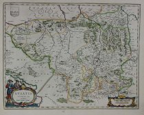 Image of Map Collection - 2014.17.46