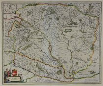 Image of Map Collection - 2014.17.47
