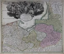 Image of Map Collection - 2014.17.48