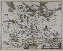 Image of Map Collection - 2014.17.51