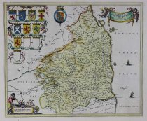 Image of Map Collection - 2014.17.56