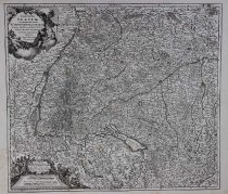 Image of Map Collection - 2014.17.59