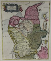 Image of Map Collection - 2014.17.62
