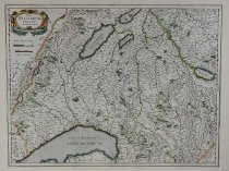 Image of Map Collection - 2014.17.64