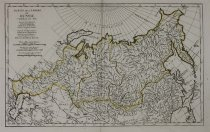 Image of Map Collection - 2014.17.66